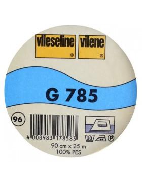 Vlieseline G 785 elastisch weiß Freudenberg