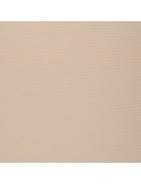 Jersey Inessa Ringeljersey Streifen gestreift gelb orange hellblau...