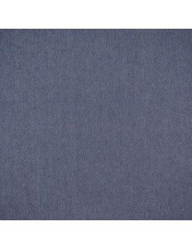 Stretch Jeans Jeansstoff jeansblau navy blau Denim