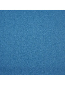 Stretch Jeans Jeansstoff helleres blau Denim