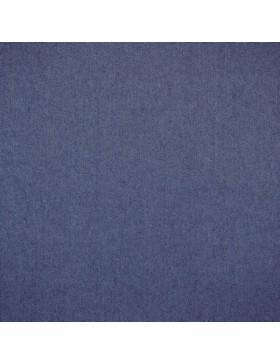 Stretch Jeans Jeansstoff dunkelblau blau Denim