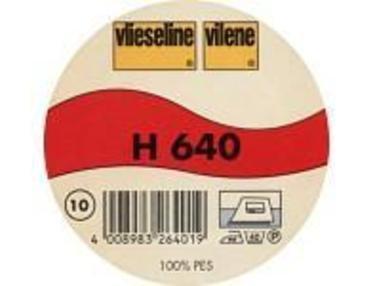 Volumenvlies H 640 von Freudenberg