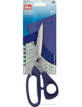 Prym Professional Schere Stoffschere 21 cm