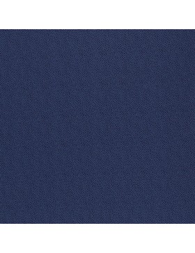 Baumwolle Webware Dotty kleine Tupfen dunkelblau blau