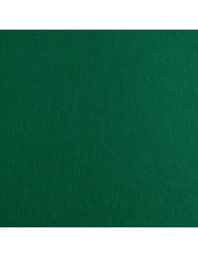 Stickfilz Bastelfilz Filz waschbar grün grasgrün