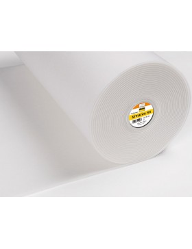 Vlieseline Style-Vil Fix 72 cm breit Freudenberg Vlieseinlage...