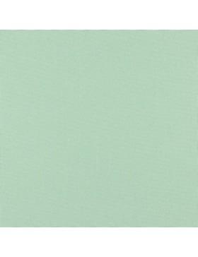 Outdoor Stoff Canvas mint hell wasserdicht Taschensstoff