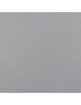 Outdoor Stoff Canvas hellgrau wasserdicht Taschensstoff