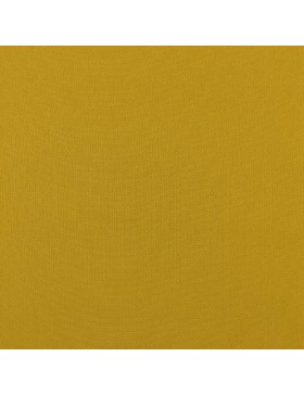 Outdoor Stoff Canvas senf gelb wasserdicht Taschensstoff