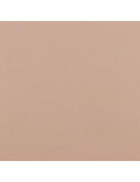 Mantelstoff Wollstoff Softcoat rosa rose babyrosa uni einfarbig