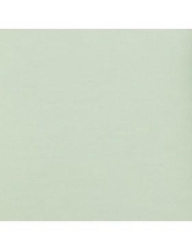 Mantelstoff Wollstoff Softcoat mint mintgrün uni einfarbig