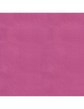 Futterstoff Futtertaft pink Acetat Venezia