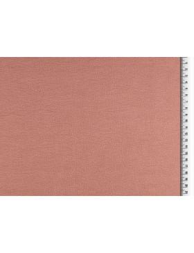 Kunstleder rosa koralle leicht glänzend