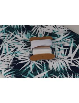 DIY Paket Shorts kurze Hose Bermuda Paperbag türkis petrol schwarz...