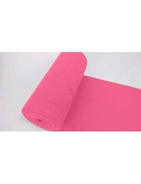 Bündchen neon pink neonpink
