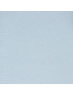 Outdoor Stoff Canvas hellblau babyblau wasserdicht Taschensstoff