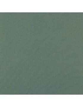 Outdoor Stoff Canvas staubgrün eukalyptus grün wasserdicht...
