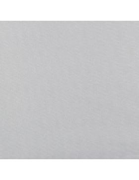 Outdoor Stoff Canvas hellgrau light grey wasserdicht Taschensstoff