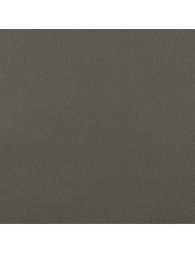 Outdoor Stoff Canvas dunkelgrau dark grey wasserdicht Taschensstoff