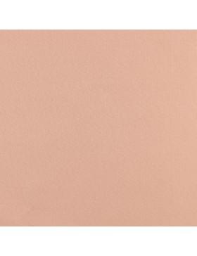Outdoor Stoff Canvas altrosa rose wasserdicht Taschensstoff