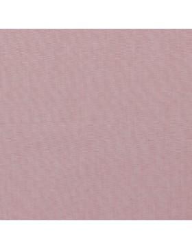 Baumwolle Popeline rosa altrosa garngefärbt Hemdenstoff Yarn Dyed