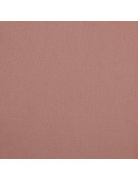 Jeans Denim Jeansstoff altrosa rosa rose Stretch