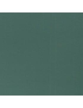 French Terry Sweat einfarbig uni smaragd grün eukalyptus 266 Maike