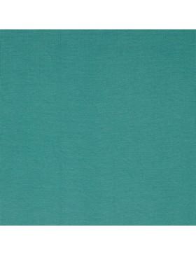 Bündchen uni mint grün salbei einfarbig GOTS zertifiziert 014