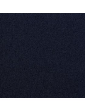 Jeans Denim Jeansstoff indigo dunkelblau Stretch