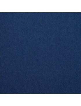 Jeans Denim Jeansstoff mittelblau blau Stretch