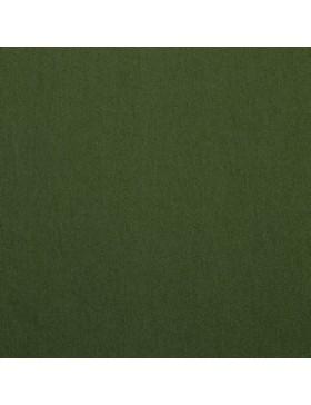 Jeans Denim Jeansstoff khaki grün oliv Stretch