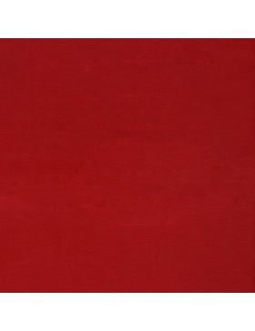 Tencel Modal Jersey uni einfarbig rot dunkelrot burgund