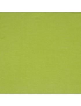 Tencel Modal Jersey uni einfarbig lime apfelgrün hellgrün grün