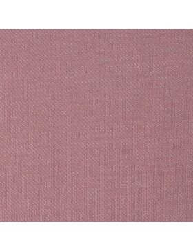 Jeans Jersey Austin rose rosa altrosa Denimjersey Denim