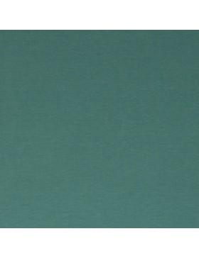 Jeans Jersey Austin eukalyptus smaragd Denimjersey Denim