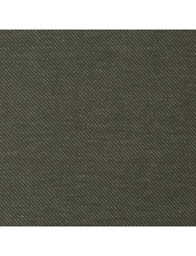 Jeans Jersey Austin oliv grün khaki Denimjersey Denim