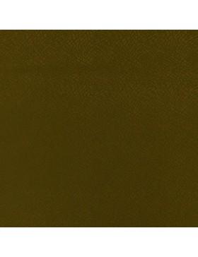 Viskose Webware Blusenstoff khaki oliv Animal Print Fibre Mood Tilda