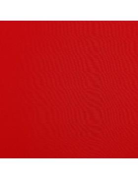 Softshell rot uni einfarbig Soft Shell