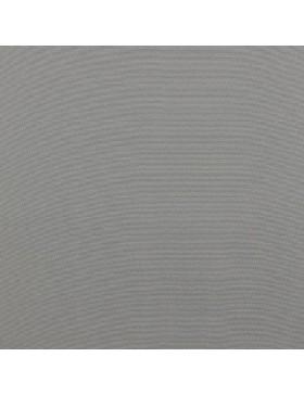 Softshell grau mittelgrau uni einfarbig Soft Shell
