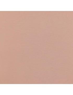 Softshell rosa hellrosa altrosa uni einfarbig Soft Shell