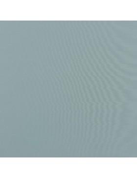 Softshell hellblau babyblau uni einfarbig Soft Shell