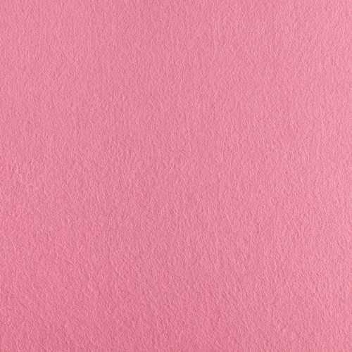 Stickfilz Bastelfilz Filz waschbar rosa rose