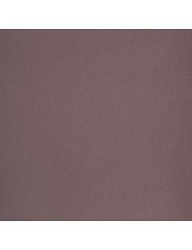 Sweat Sweatstoff grau mittelgrau Eike 789