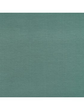 Tencel Modal Jersey uni einfarbig mint hellgrün mingrün