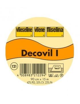 Decovil I von Freudenberg