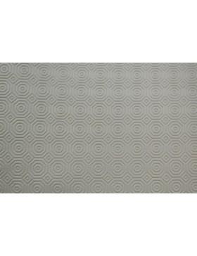 Tischdenkenunterlage Schaumunterlage Schutz 110 cm breit