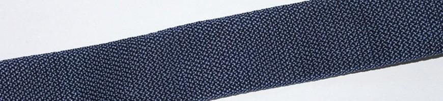 Polyester-Gurtband